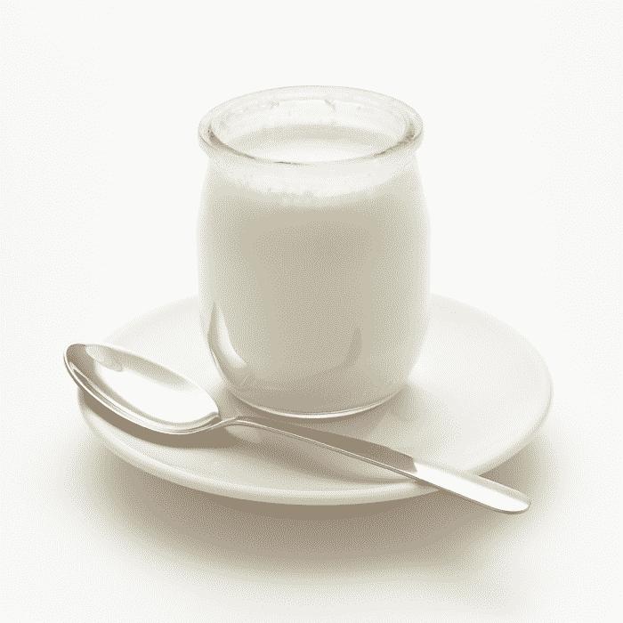 4 rem des naturels pour se d barasser des pellicules - Yaourt maison lait de chevre ...