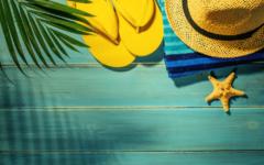 4-pieges-eviter-avant-de-reserver-vos-vacances-sur-internet