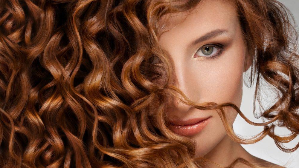 5 étapes pour des cheveux doux 7