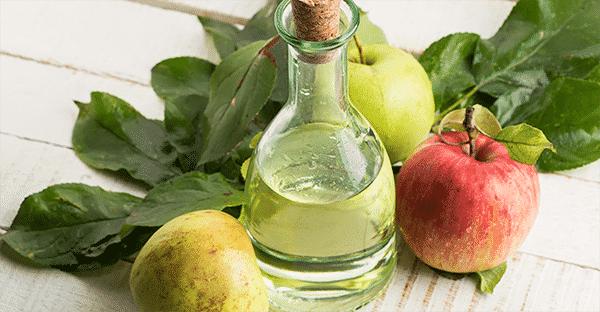 Perdre la cellulite naturellement en quelques recettes - Faire son vinaigre de cidre ...