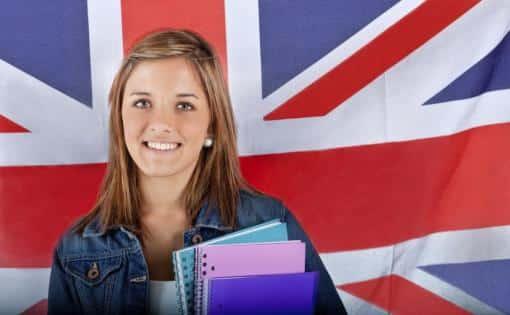 4 façons d'améliorer son anglais 11