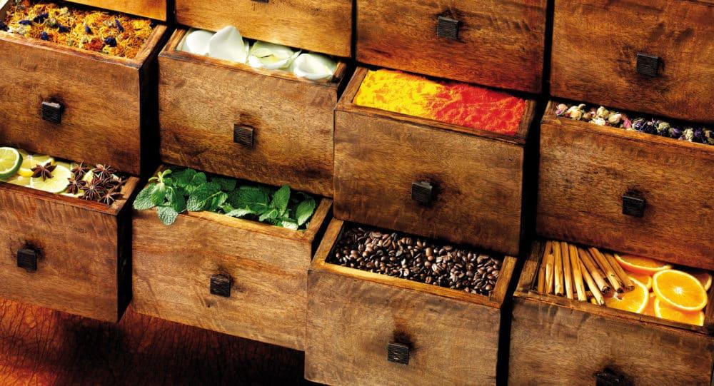 nos petites astuces pour garder votre maison parfum e. Black Bedroom Furniture Sets. Home Design Ideas