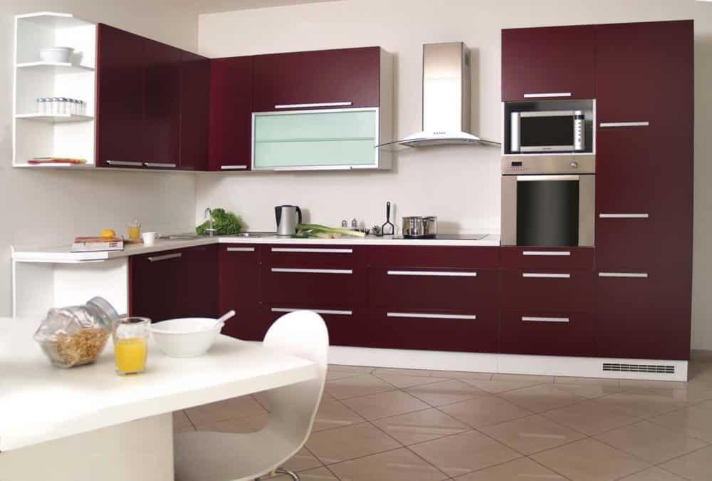 Des conseils pour am nager votre cuisine for Bien amenager sa cuisine
