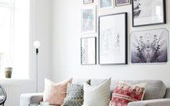 4 id es de recyclage d co tr s originales. Black Bedroom Furniture Sets. Home Design Ideas