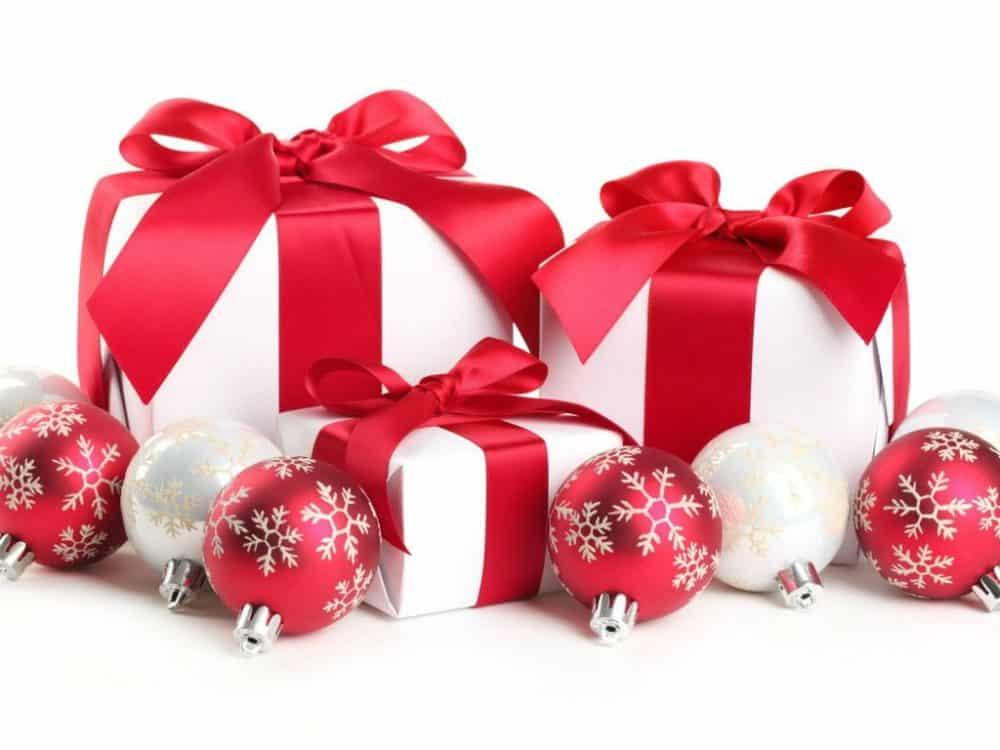 Des id es de cadeaux offrir votre ch ri votre bien aim for Idees cadeaux de noel
