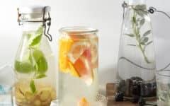 5-facons-de-donner-de-la-saveur-votre-eau
