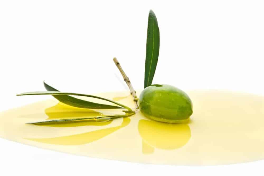 5 bienfaits de l'huile d'olive sur le corps 8