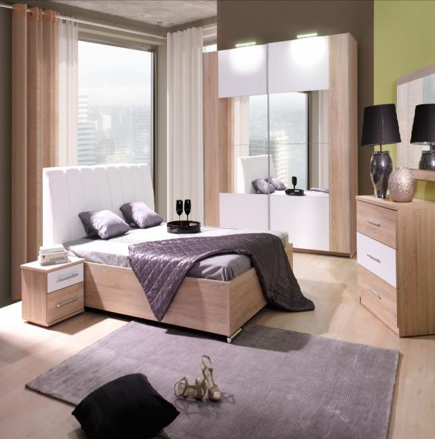 5 conseils pour d corer votre chambre coucher maison for Chambre de conseil