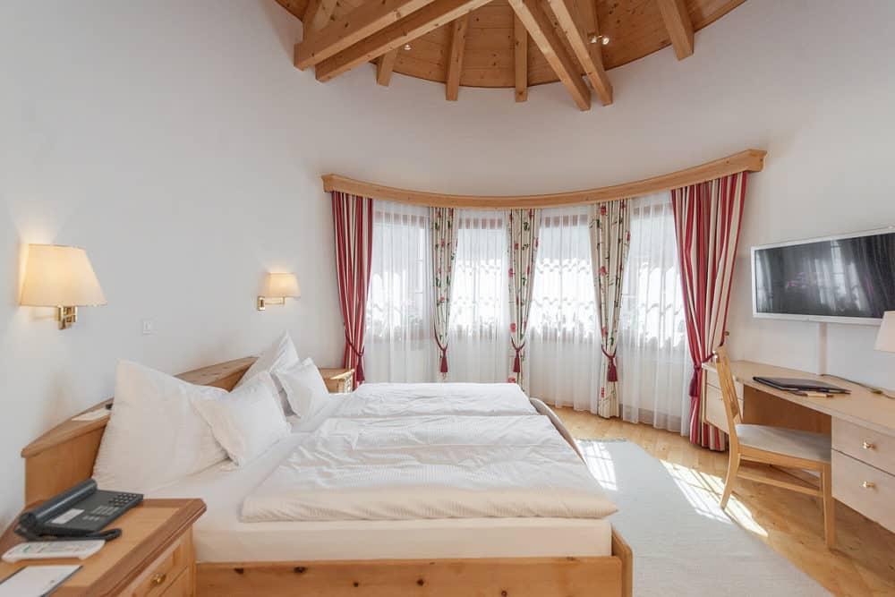 5 conseils pour d corer votre chambre coucher maison for Chambre a coucher 5 morceaux
