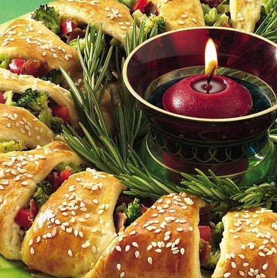 3 recettes d 39 ap ritif sans cuisson - Brochettes aperitives sans cuisson ...