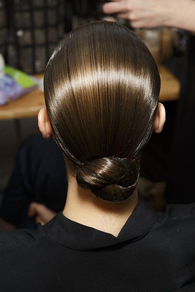 La recette du coulis de la racine de la bardane de la chute des cheveux