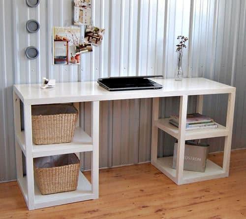 5 id es originales pour d corer l 39 espace de votre ado. Black Bedroom Furniture Sets. Home Design Ideas