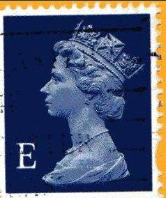 http://jack35.wordpress.com/2010/12/20/shocking-leffigie-de-la-reine-pourrait-disparaitre-des-timbres-anglais/