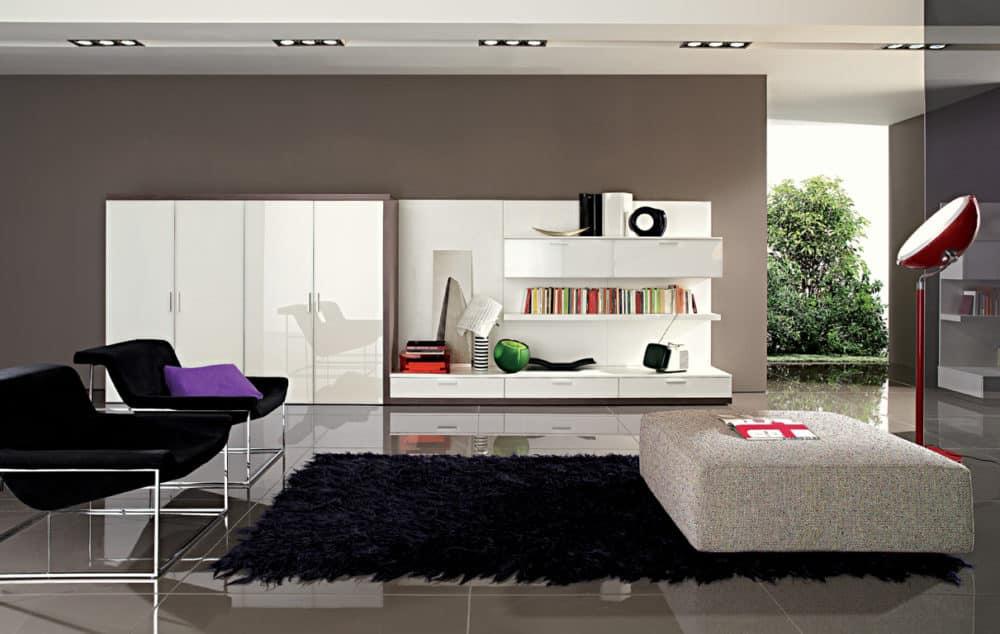3 tapes pour choisir une bonne nouvelle couleur pour votre maison. Black Bedroom Furniture Sets. Home Design Ideas