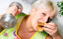 4-aliments-eviter-pour-reussir-un-regime
