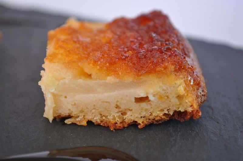 recettes de desserts rapides 224 faire au micro ondes