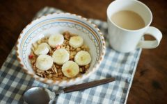 granola-breakfast-coffee-fruit-banana1