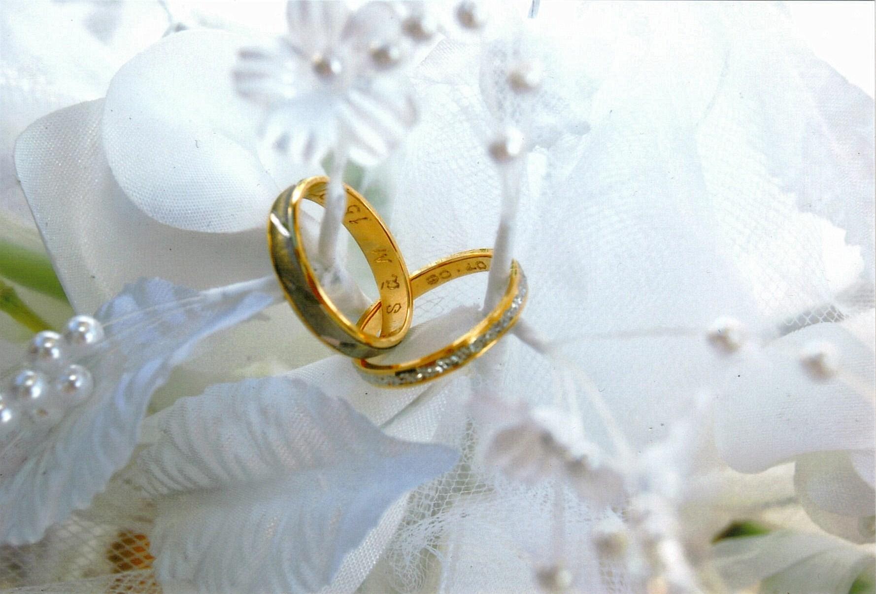 9 erreurs viter pour r ussir l organisation de son mariage couple - Photo de mariage ...