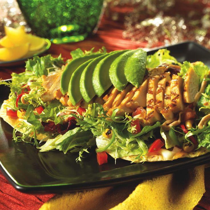 Nos recettes de cuisine mexicaine for Cuisine mexicaine