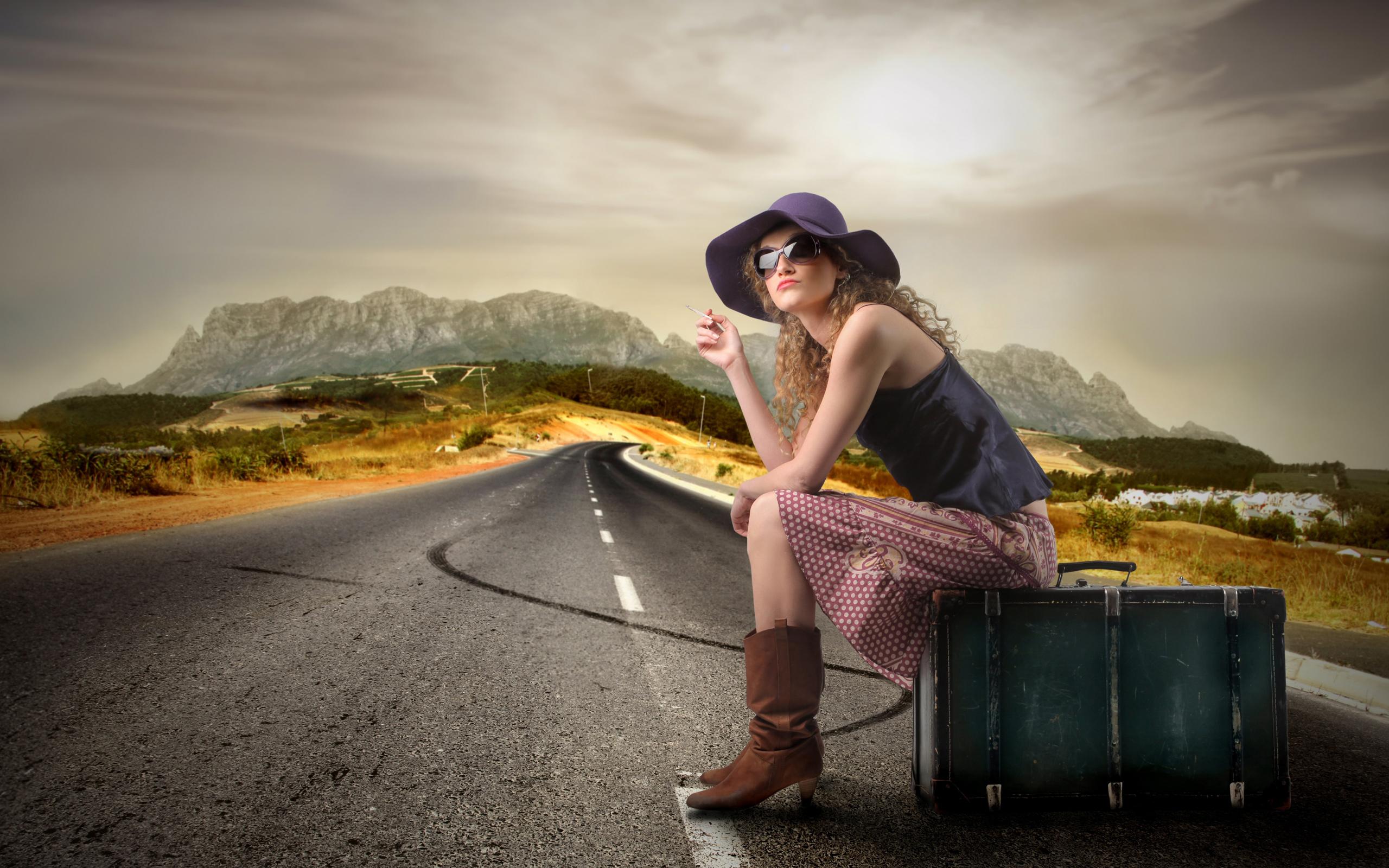 6 conseils pour une valise bien rangée 10