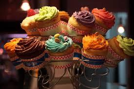 4 recettes pour préparer de délicieux muffins 31