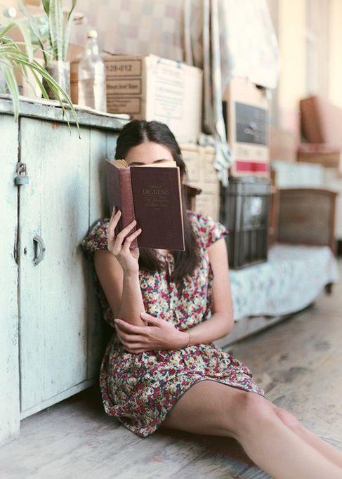 4 livres à lire sans plus attendre 9