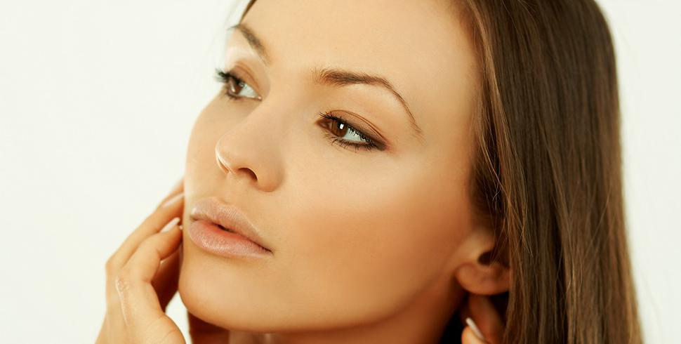 recycler son maquillage 4 astuces pour r utiliser votre makeup. Black Bedroom Furniture Sets. Home Design Ideas