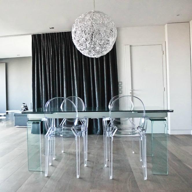 d co astuces pour agrandir une pi ce trop petite. Black Bedroom Furniture Sets. Home Design Ideas
