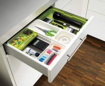 Astuces simples et rapides pour un bureau bien rangé