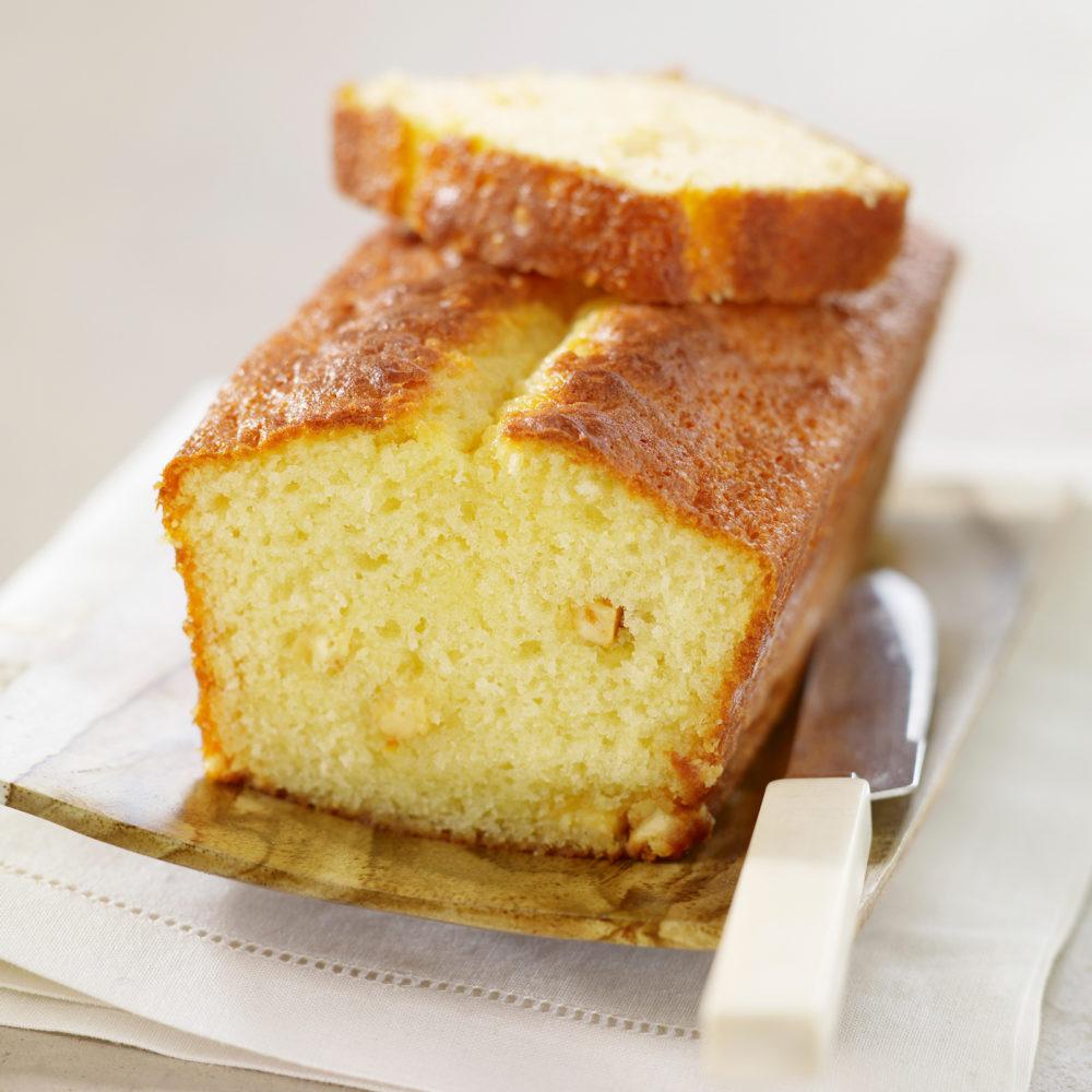 Grand Moule A Cake