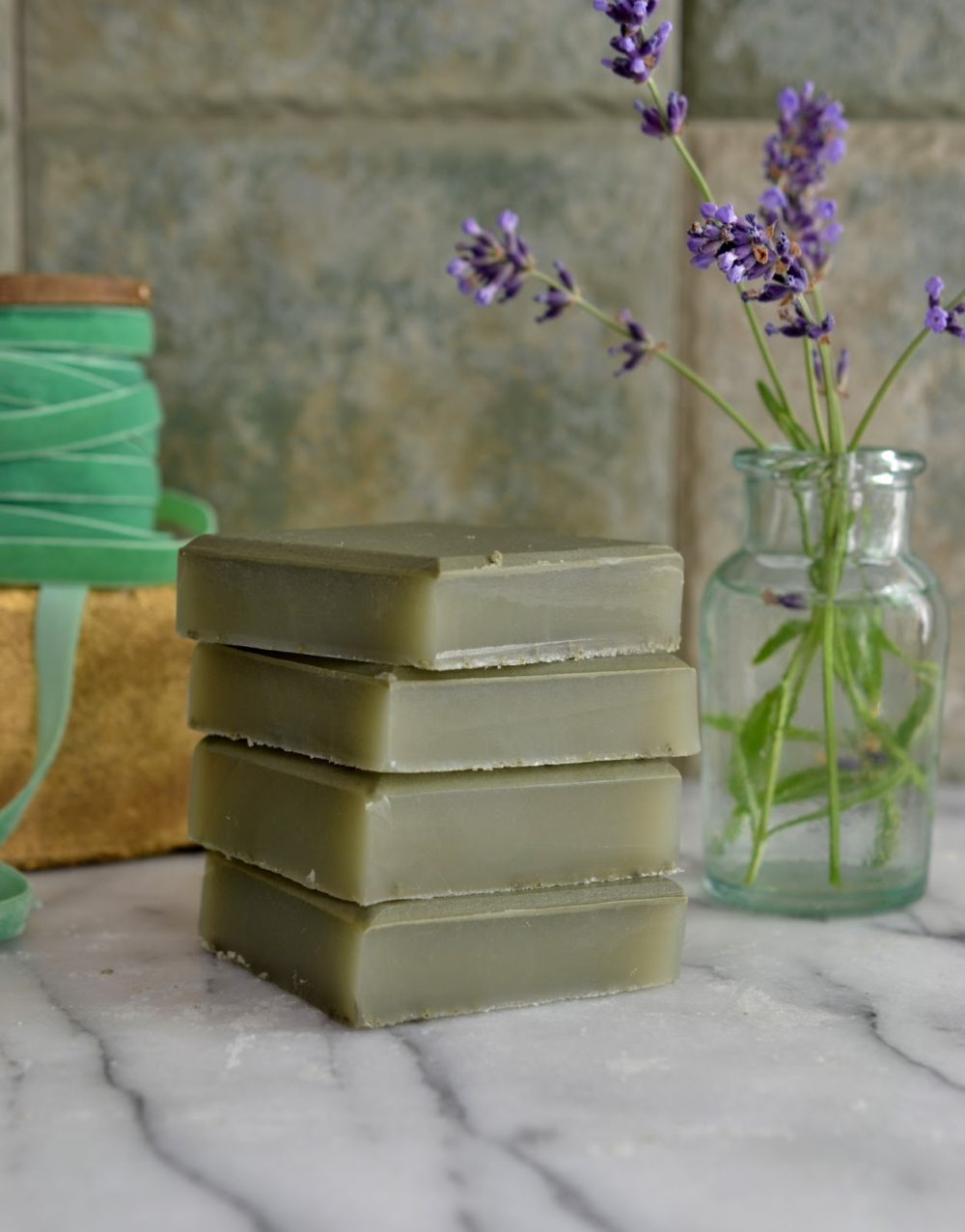 3 bienfaits du savon de marseille - Composition savon de marseille ...
