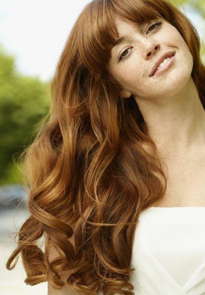 choses à savoir sur les extensions cheveux