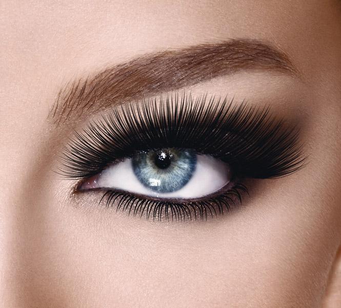 Sehr 4 erreurs maquillage à éviter AC04