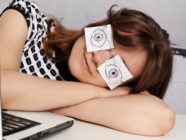 3 conseils pour lutter contre le sommeil. Black Bedroom Furniture Sets. Home Design Ideas