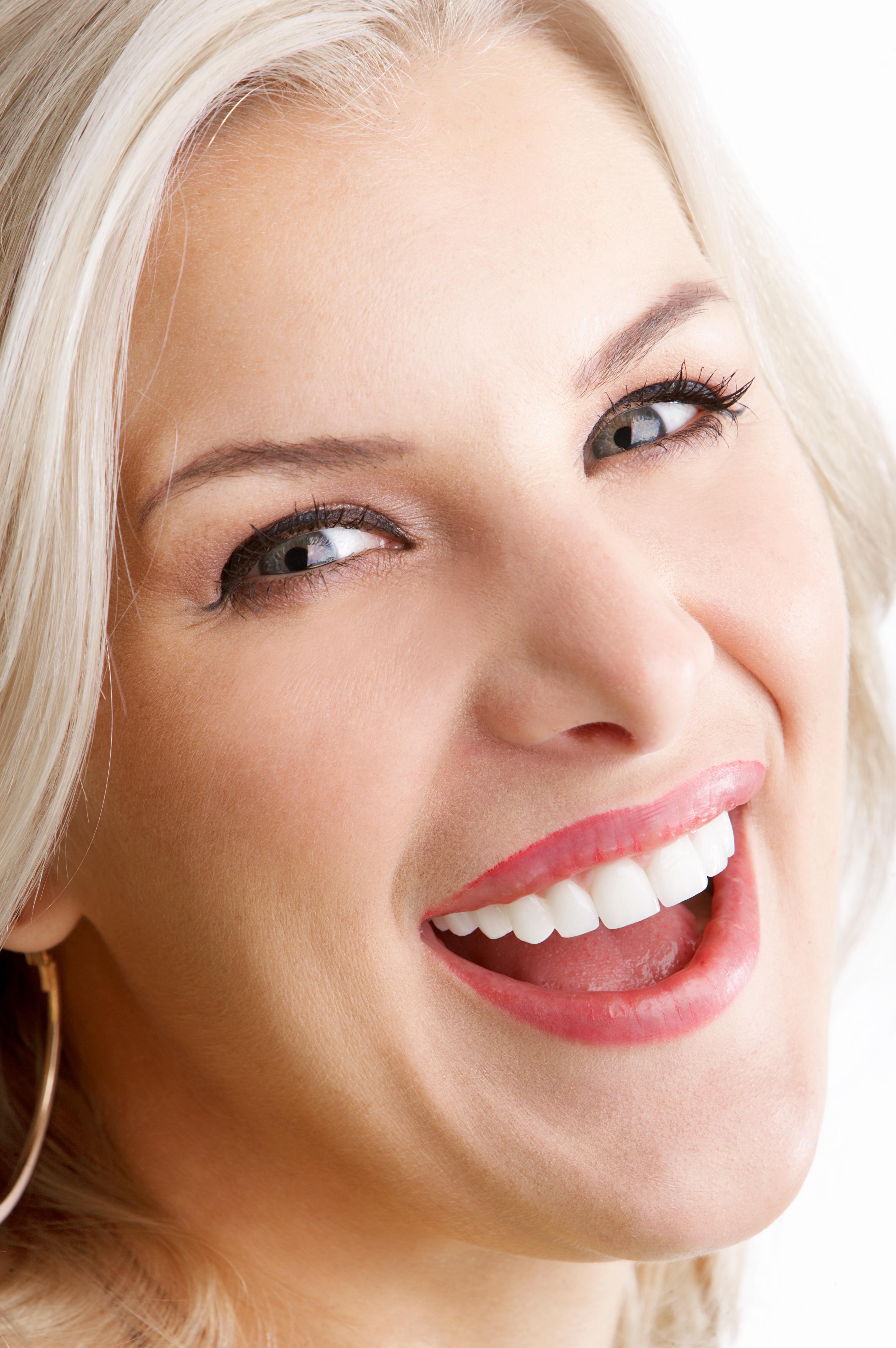 3 choses qui abîment vos dents 12