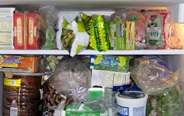 4-aliments-a-ne-pas-congeler