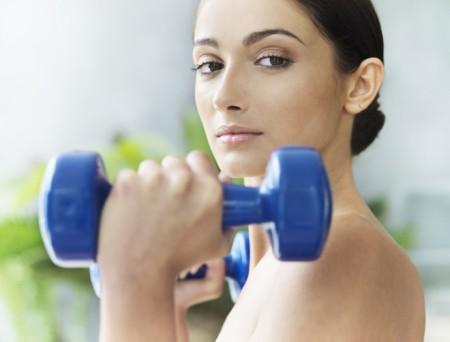 3 exercices pour perdre du poids localement