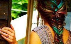 tout-savoir-sur-hair-chalk