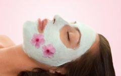 7-masques-beaute-base-aliments-naturels