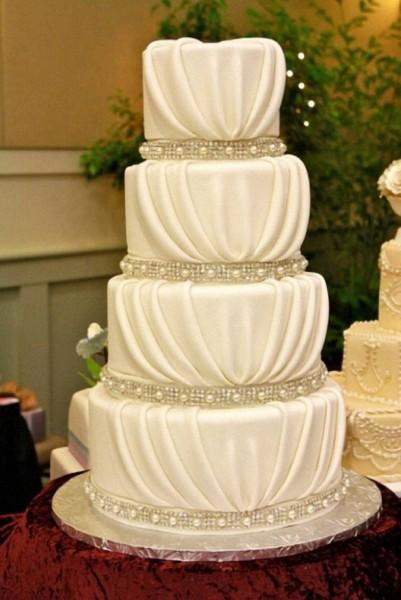 30-gateaux-de-mariage-inoubliables-5