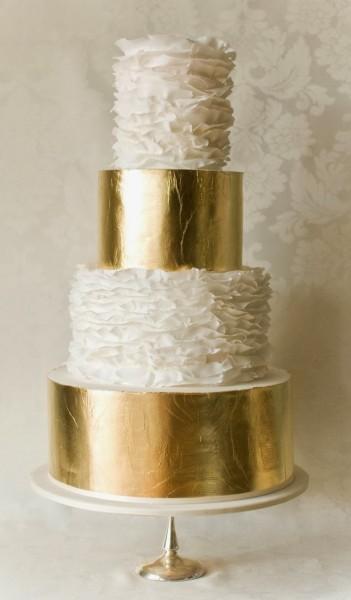 30-gateaux-de-mariage-inoubliables-6