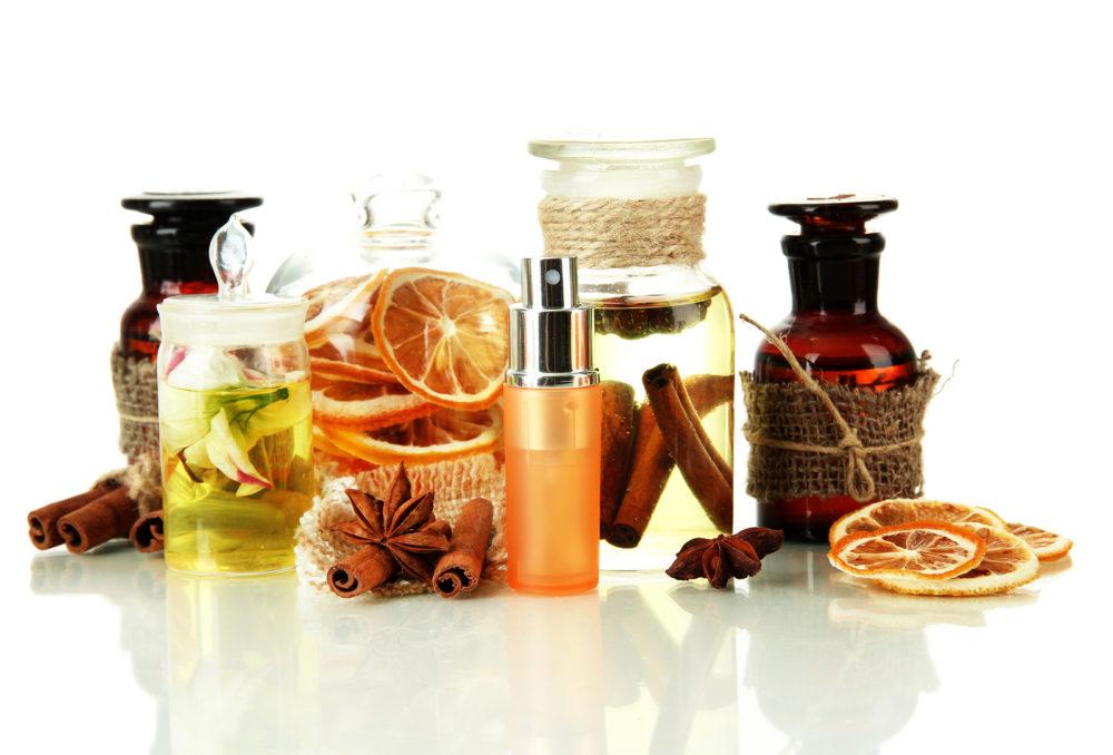 4 huiles essentielles incontournables 7