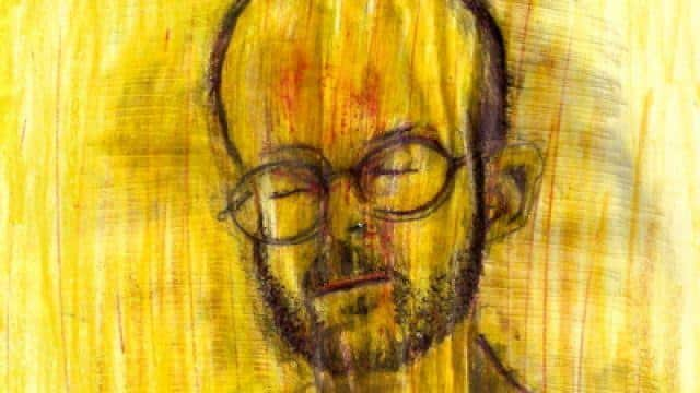 15 dangereux autoportraits au nom de l'art !  7