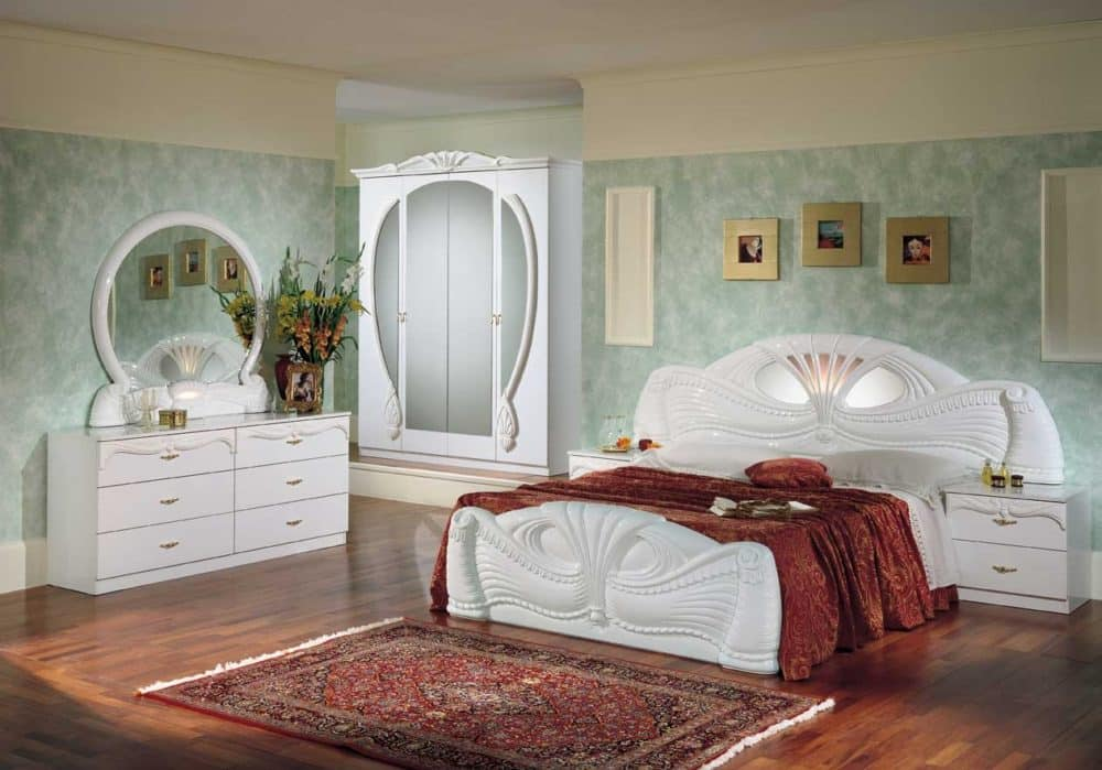 Chambre A Coucher Blanche Tunisie : related for chambre a coucher ...