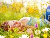 3 astuces beauté écologiques