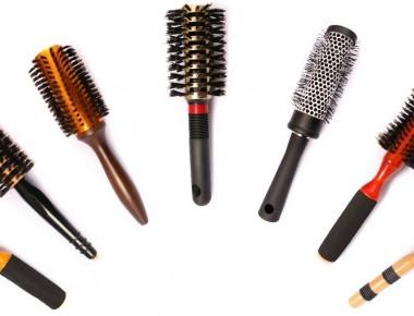 3-conseils-pour-bien-choisir-sa-brosse-à-cheveux
