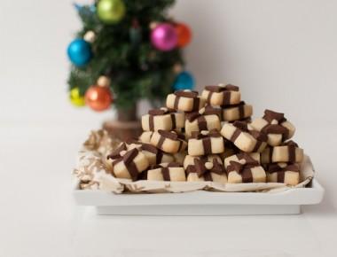 biscuits-cadeaux-en-3-etapes