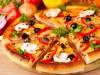 Une pizza peut vous sauver la vie !