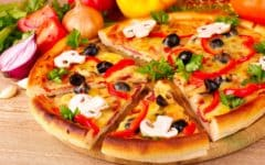 pizza-sauver-vie