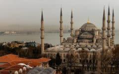 3-bonnes-raisons-turquie